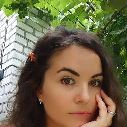 Ольга, 31 год, Минеральные Воды