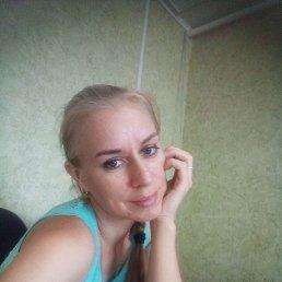 Марина, 37 лет, Ростов-на-Дону
