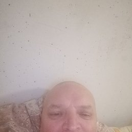 Дмитрий, 54 года, Волгоград