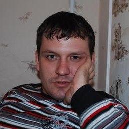 Дмитрий, Таганрог, 37 лет