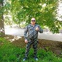 Фото Владимир, Киров, 37 лет - добавлено 25 сентября 2021