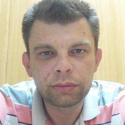 Алексей, Волгоград, 43 года