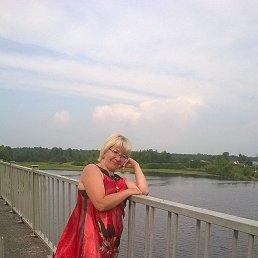 Ольга, Рыбинск, 56 лет