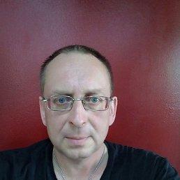 Сергей, 41 год, Пермь