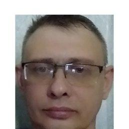 Алексей, 42 года, Минеральные Воды