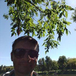 Александр, 34 года, Якутск