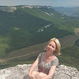Натали, 45 лет, Пушкин