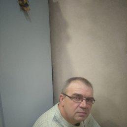 Олег, 54 года, Челябинск