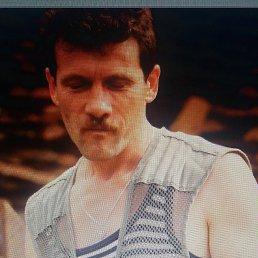 Алекс, 48 лет, Кыштым