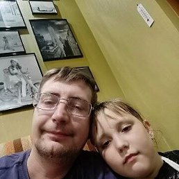 Анатолий, 37 лет, Копейск
