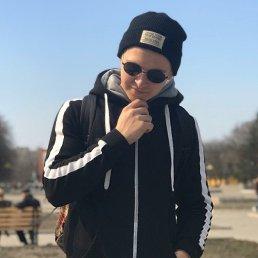 Егор, Азов, 31 год