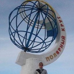 Алексей, Новосибирск, 38 лет