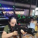 Фото Екатерина, Днепропетровск, 41 год - добавлено 5 августа 2021