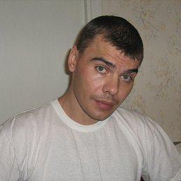Коля, Запорожье, 45 лет