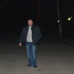 Владимир, 40 лет, Ессентуки