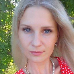 Таша, Ставрополь, 30 лет