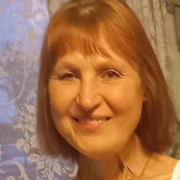 Екатерина, Кемерово, 56 лет