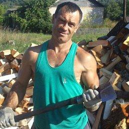 Юрий, 52 года, Великие Луки