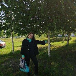 Наталья, Нижневартовск, 40 лет