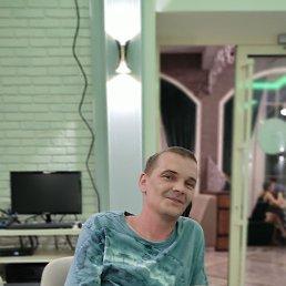 Василий, 38 лет, Семикаракорск