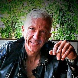 Иван, 53 года, Ульяновск