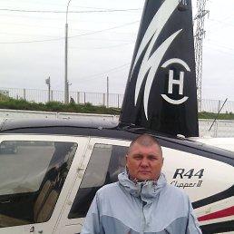 Михаил, 49 лет, Самара