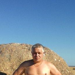 Олег, 48 лет, Великий Новгород