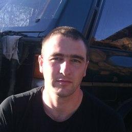 Владимир, Владивосток, 34 года
