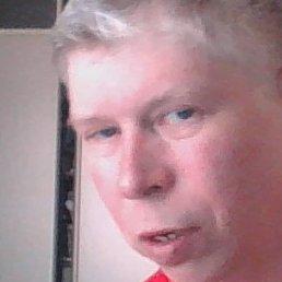 Алексей, Новосибирск, 44 года
