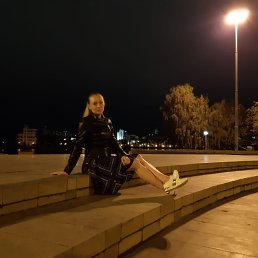 Раку, 30 лет, Екатеринбург