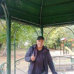 Володя, 52 года, Новороссийск