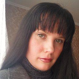 Елена, Новосибирск, 39 лет