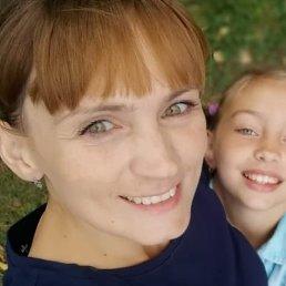 Елена, Томск, 38 лет