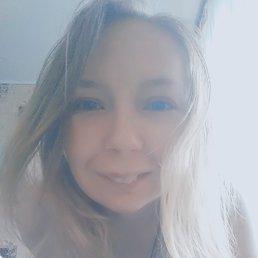 Tatyana, Гомель, 28 лет
