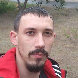 Lars, Азов, 29 лет