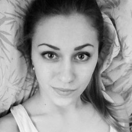 Наталья, Пермь, 26 лет