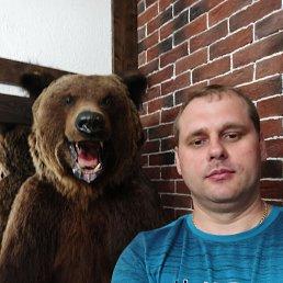 Макс, 32 года, Троицк