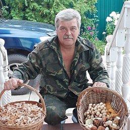 Вадим, 57 лет, Мурманск