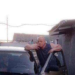Максим, Екатеринбург, 30 лет