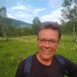 Олег, 49 лет, Бийск