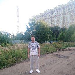Родион, 52 года, Зеленоград