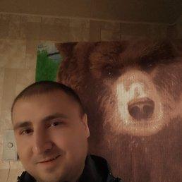 Денис, 33 года, Саратов