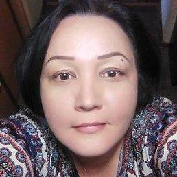 Ирина, Улан-Удэ, 49 лет