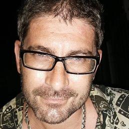 Михаил, Аркадак, 43 года