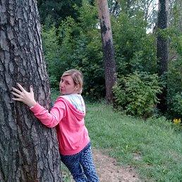 Наталья, 33 года, Щелково
