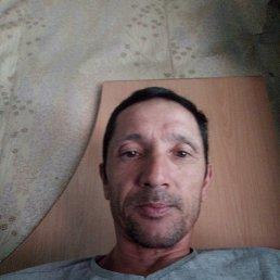 Александр, 49 лет, Новочеркасск
