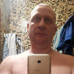 Фото Дмитрий, Орехово-Зуево, 43 года - добавлено 17 сентября 2021