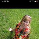 Фото Евгения, Белгород, 42 года - добавлено 27 июля 2021 в альбом «Мои фотографии»