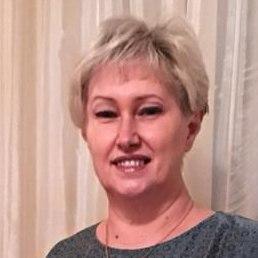 Катя, Воронеж, 59 лет