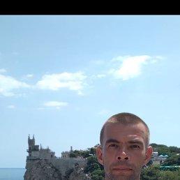 Антон, 35 лет, Копейск